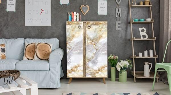 NB Multipurpose Cabinet - 321