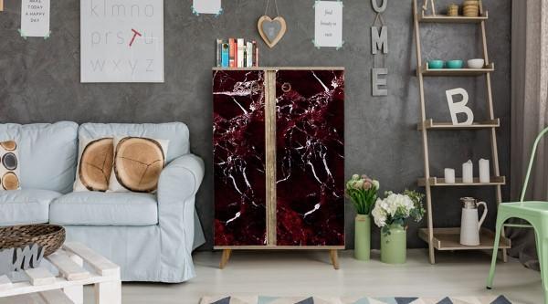 NB Multipurpose Cabinet - 324